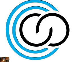 Community Summit Logo