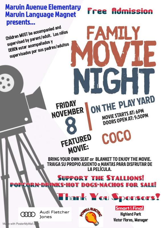 Copy of Movie Night Flyer - Made with PosterMyWall (14).jpg