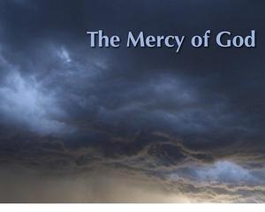 the-mercy-of-god 500x400.jpg