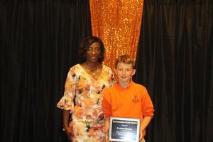 Outstanding Oiler Award.JPG