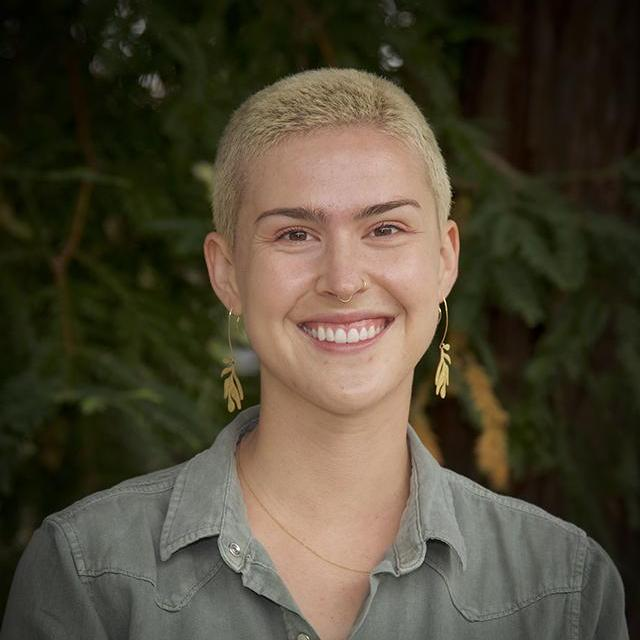 Sierra Opbroek's Profile Photo