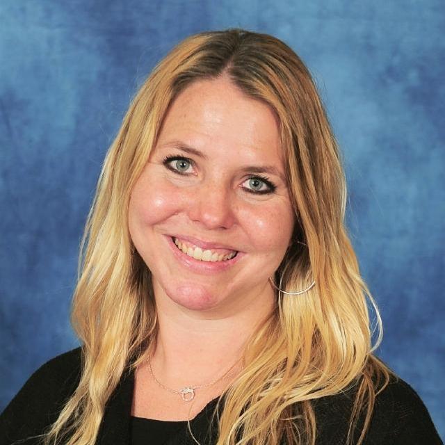 Olivia Callister's Profile Photo