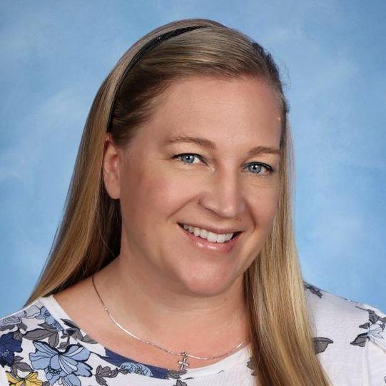 Heather Marziale's Profile Photo