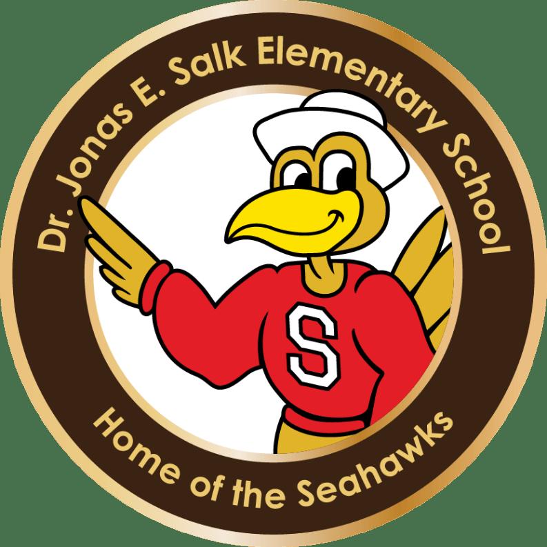 Dr. Jonas E. Salk School