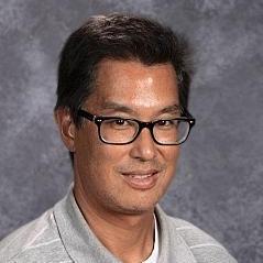 Stephen Ishii's Profile Photo