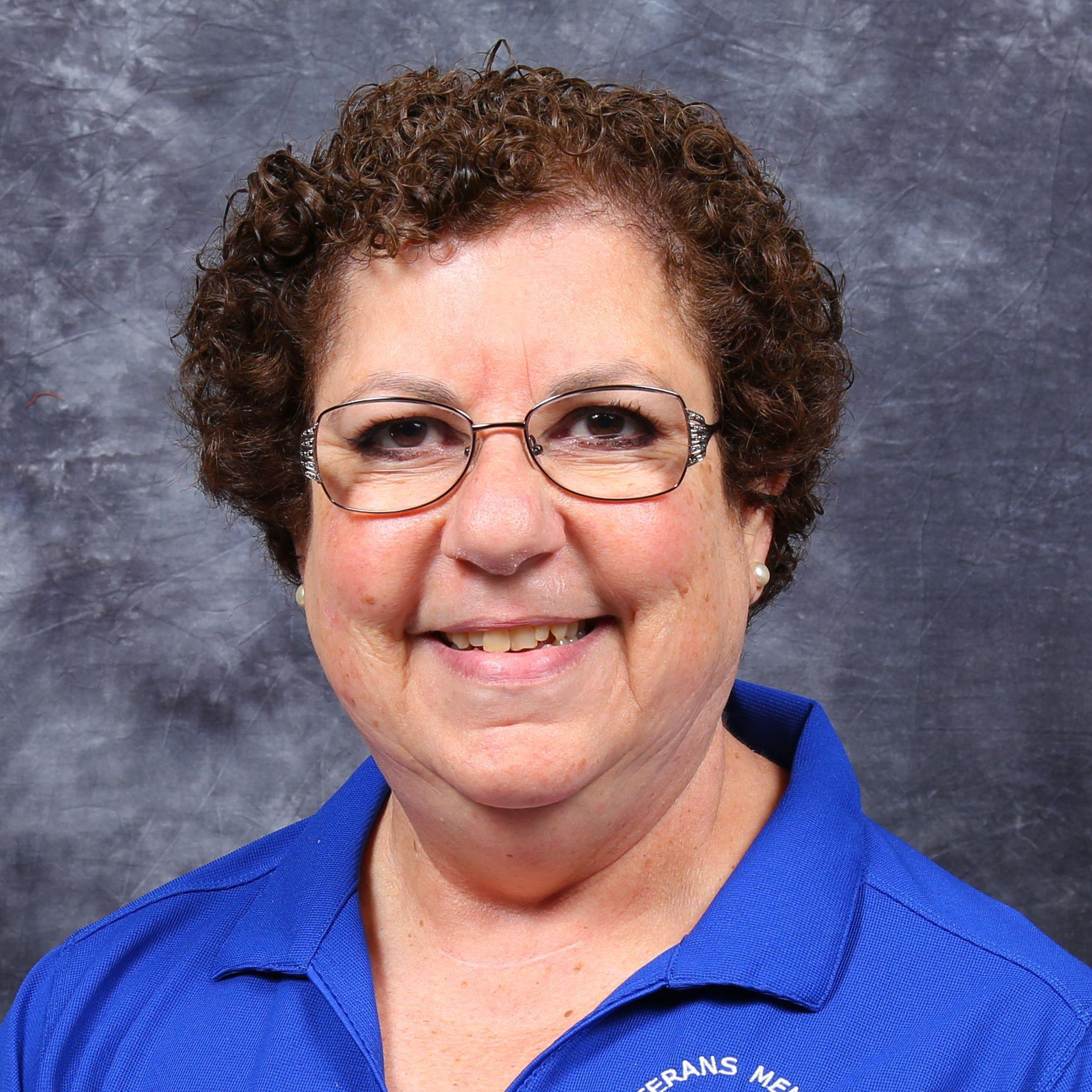 Martha Medina's Profile Photo