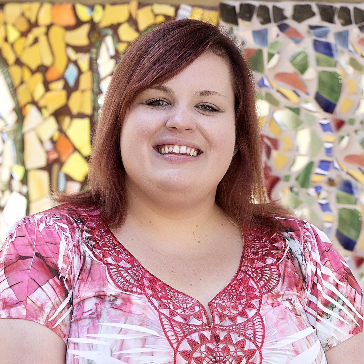 Michelle Parrish's Profile Photo