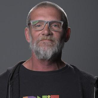 Ron Cousens's Profile Photo