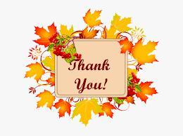 Thank you to Parents, Students Thumbnail Image