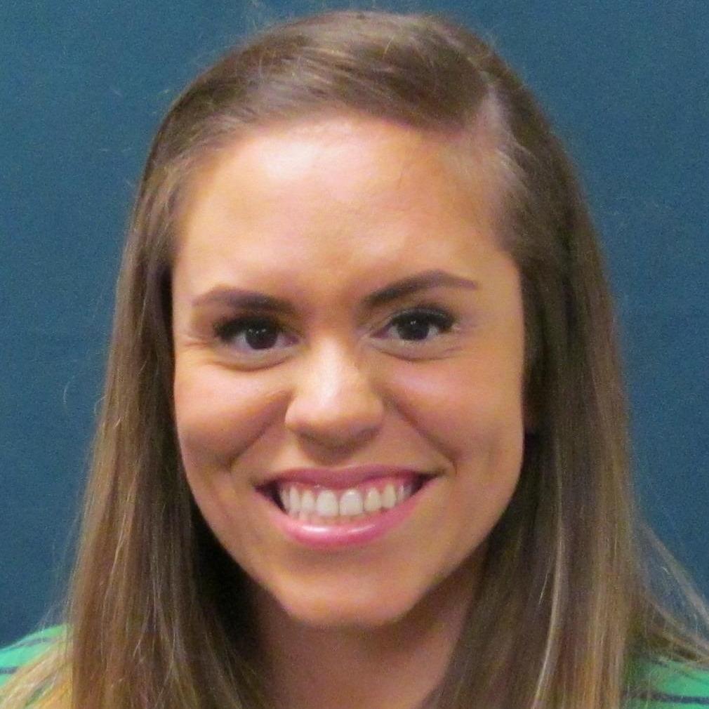 Jessica Paxtor's Profile Photo