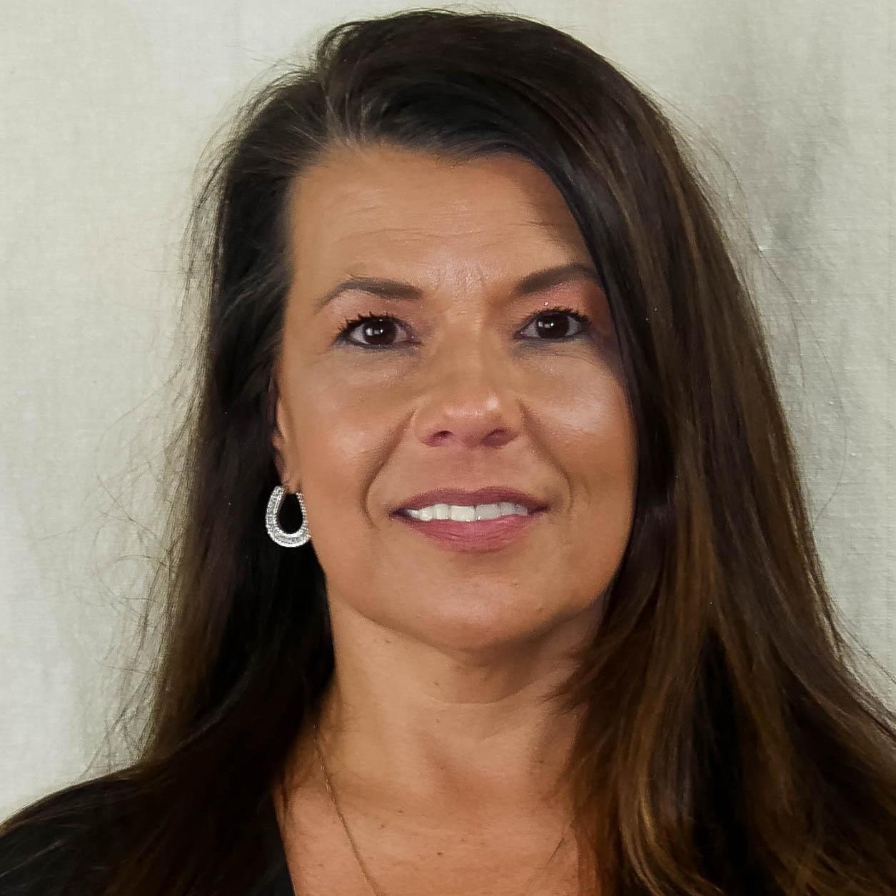 Krista Carnes's Profile Photo