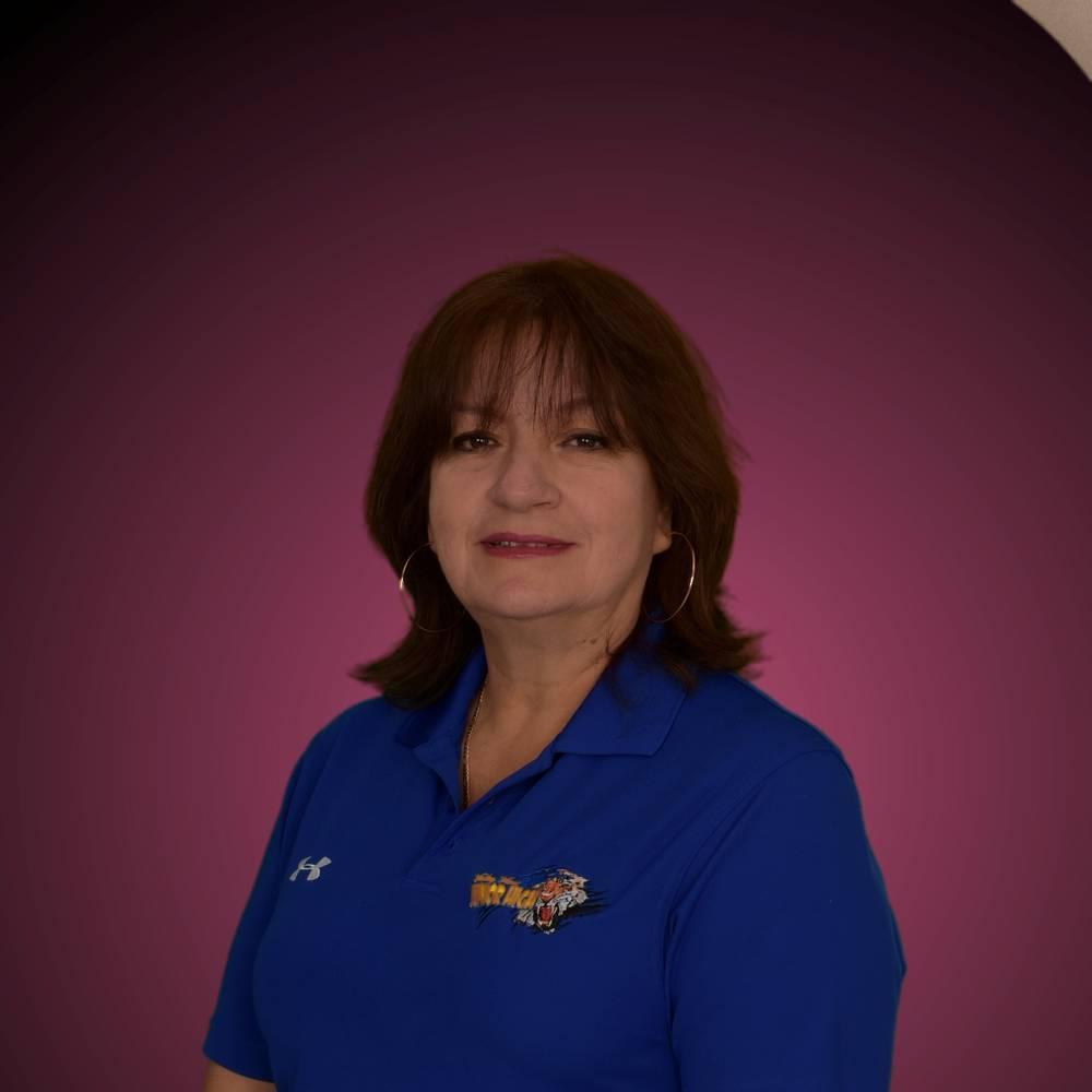 Virginia Galvan's Profile Photo