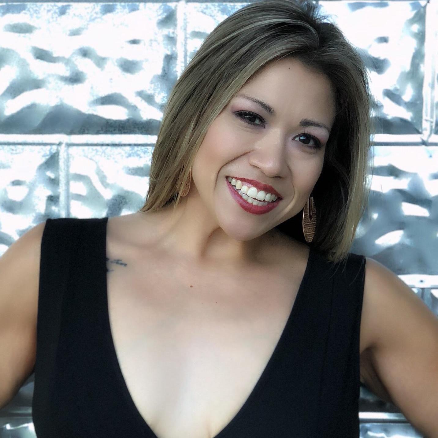 Elizabeth Rivera's Profile Photo