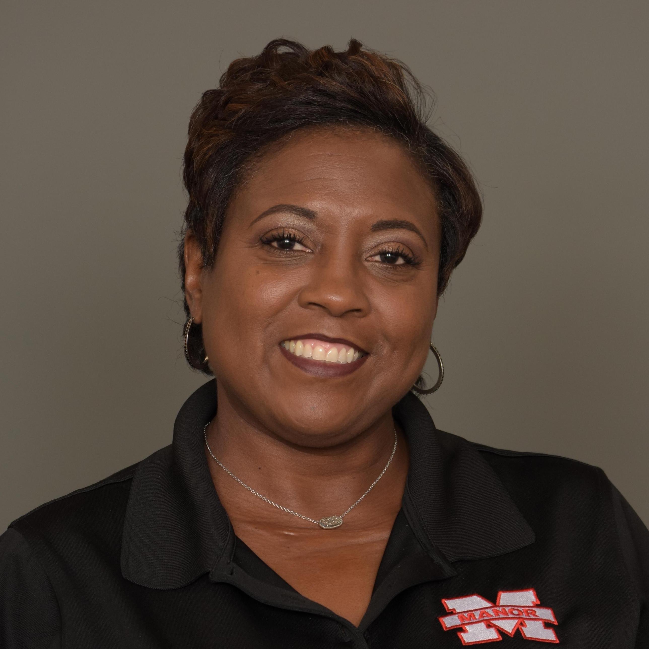 Michele McKinley's Profile Photo