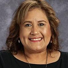 Maura Duarte's Profile Photo