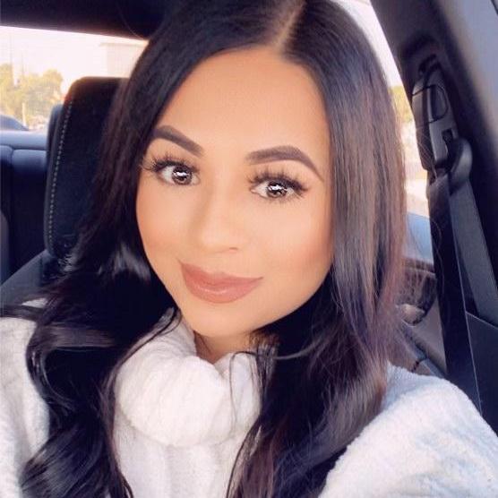 Kimberly Tiscareno's Profile Photo