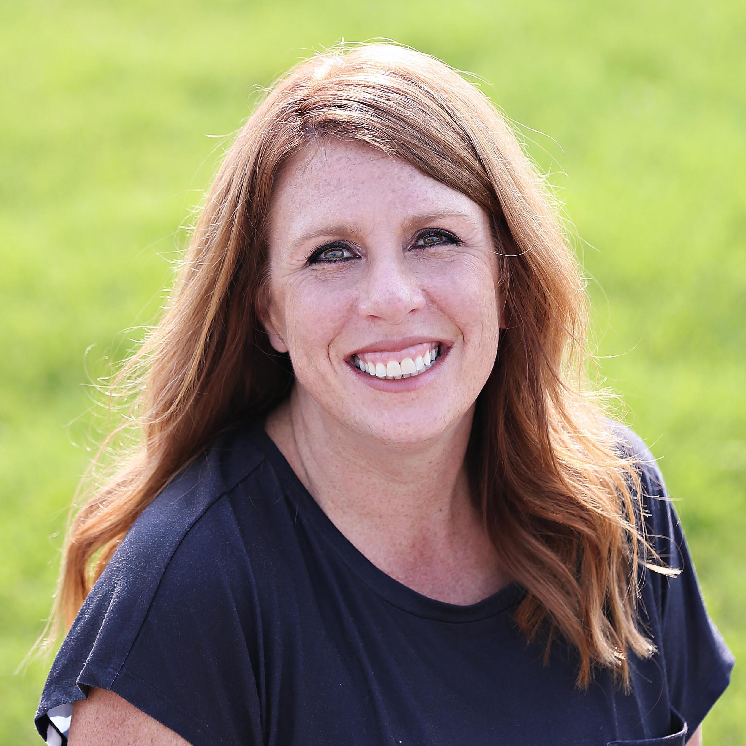 Heather Bird's Profile Photo