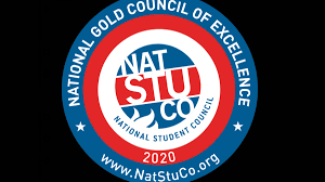 NATIONAL COUNCIL OF EXCELLENCE 2020