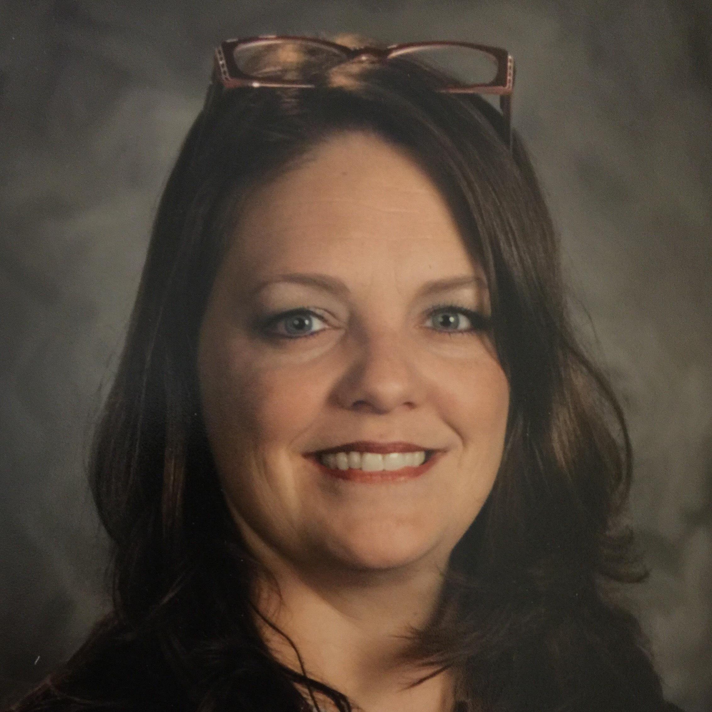 Tina Williams's Profile Photo
