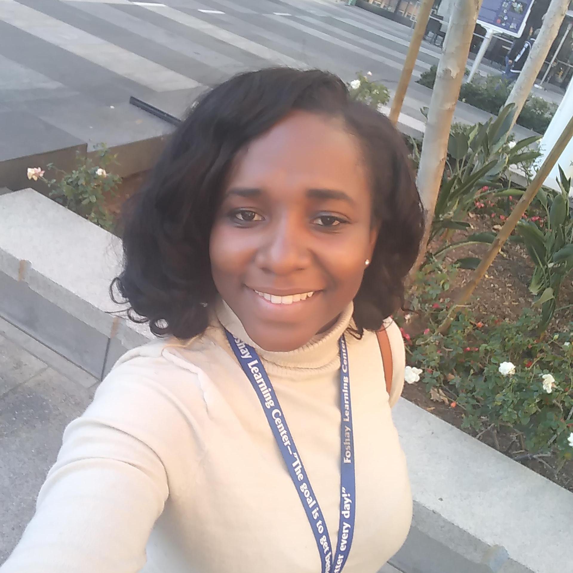 Chevaneese Turner's Profile Photo