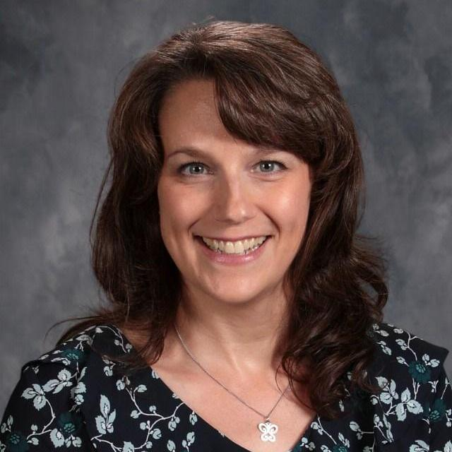 Mindy Walz's Profile Photo