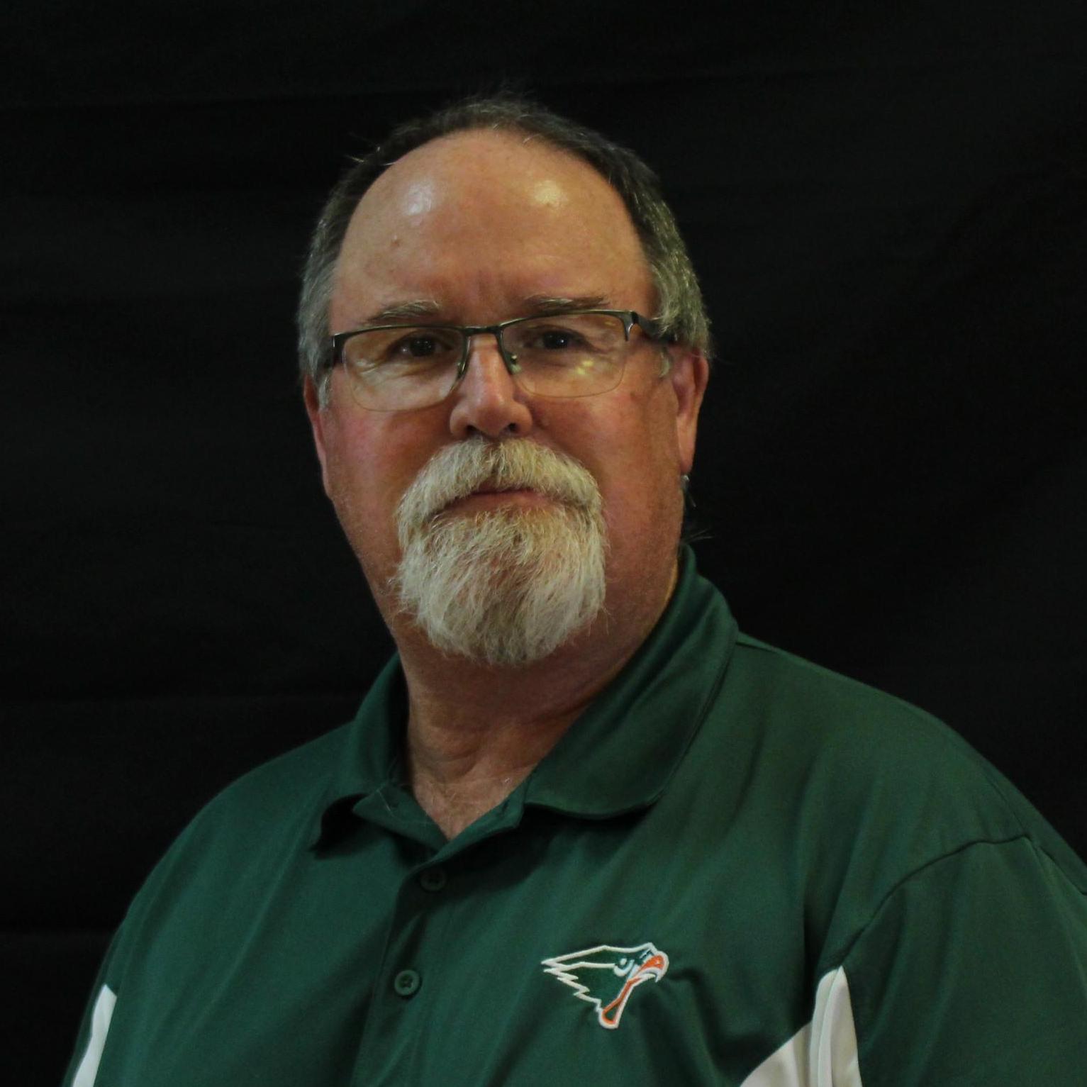 John Abbott's Profile Photo