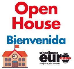 open-house-sec.png