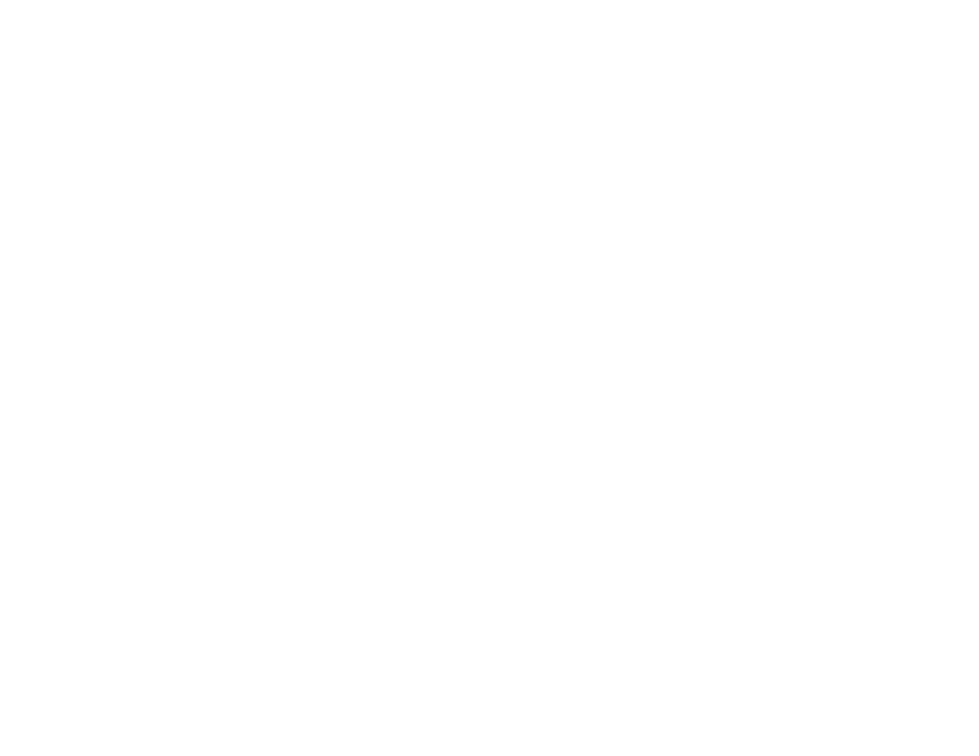 Tomball Event Center