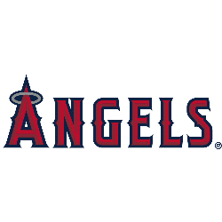 Angels Baseball logo