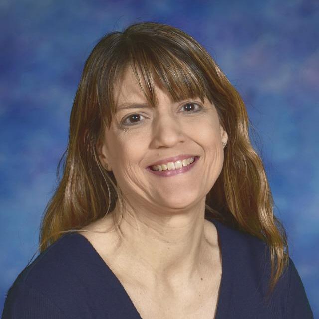 Cindy Shouse's Profile Photo