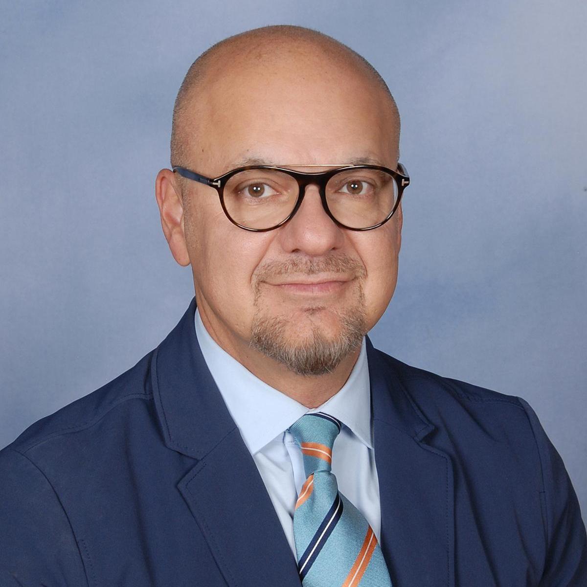 Emil Tatevosian's Profile Photo