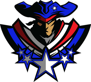 MJHS Patriot Logo Approved.png