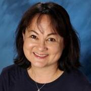 Lisa Daniels's Profile Photo