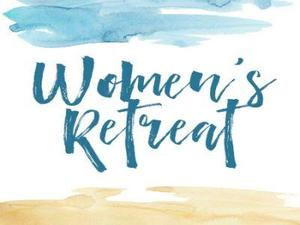 WomensRetreat a.jpg