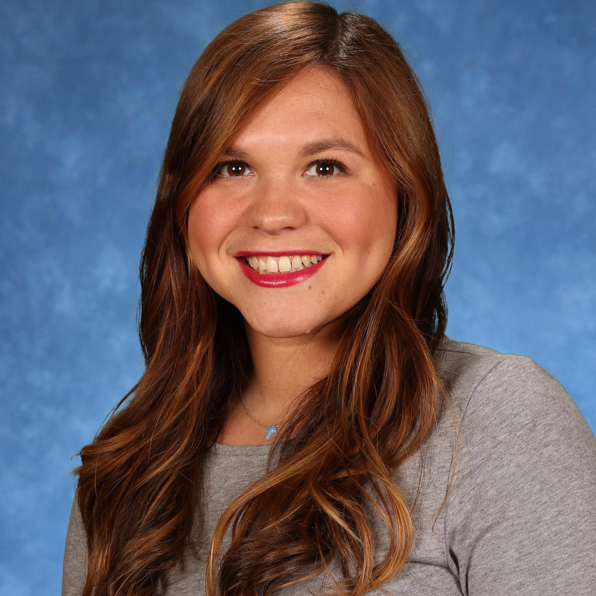 E. Giove's Profile Photo