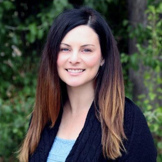 Sarah Mejias's Profile Photo