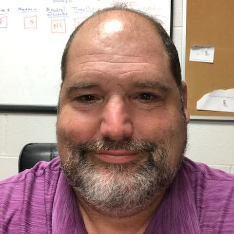 Weldon West's Profile Photo