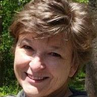 Vicky Treadway's Profile Photo