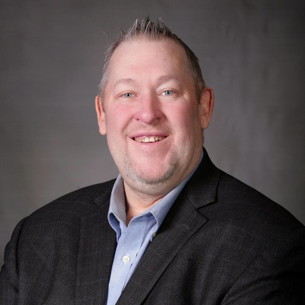 Jim Powers's Profile Photo