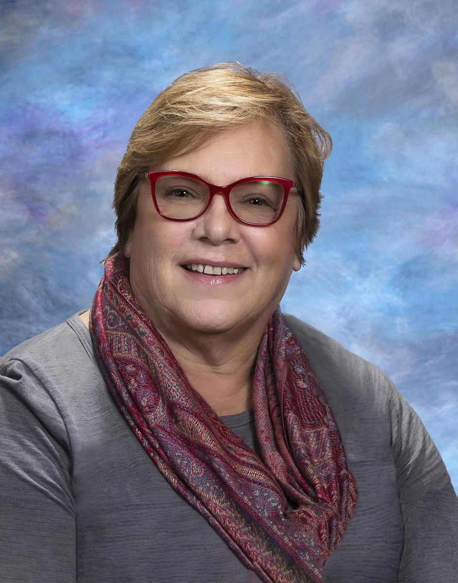 Cynthia Brakeman