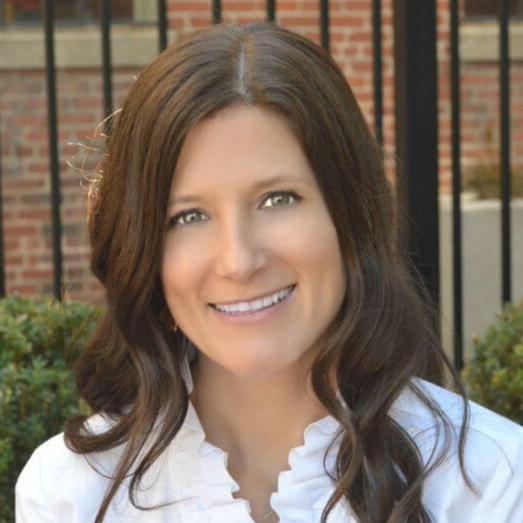 Liz Reardon's Profile Photo