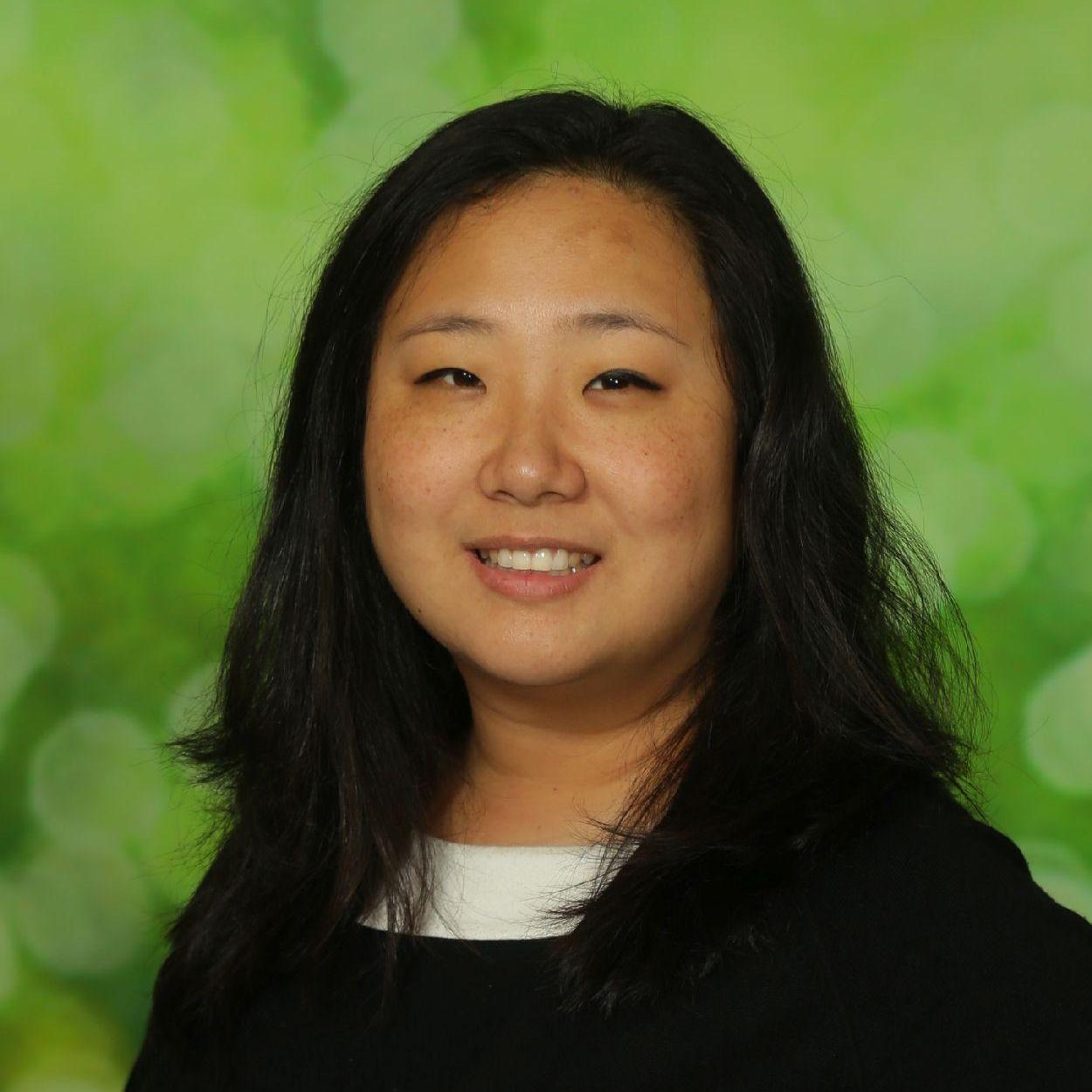 Hi-Uan Kang's Profile Photo