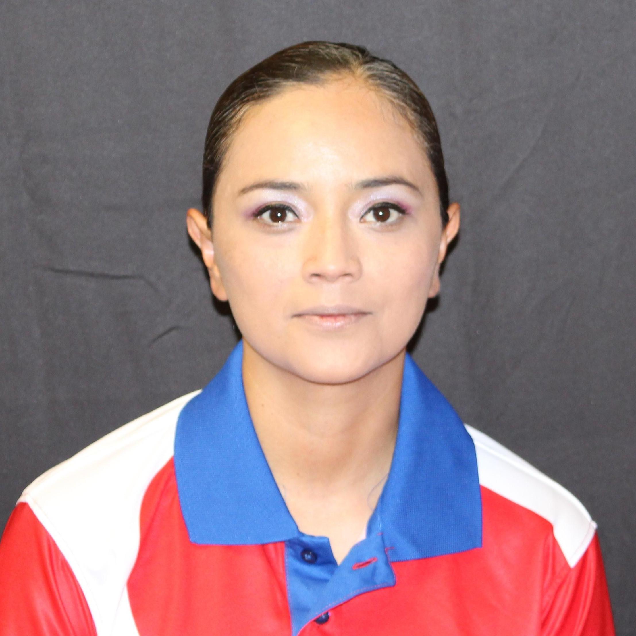 Elizabet Leal's Profile Photo