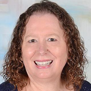 Cherie Marocco's Profile Photo