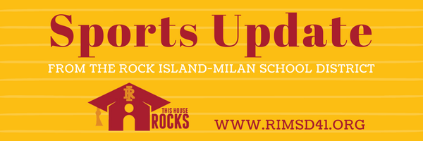 Sports Update Jan 31