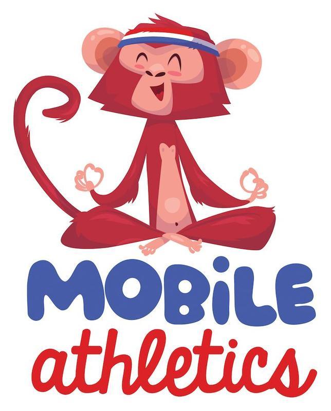 mobile athletics logo.jpg