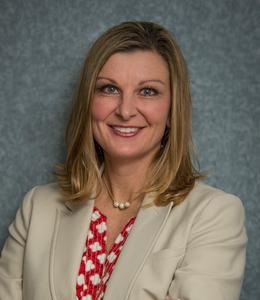 Cathy Osborne, Headshot.jpg
