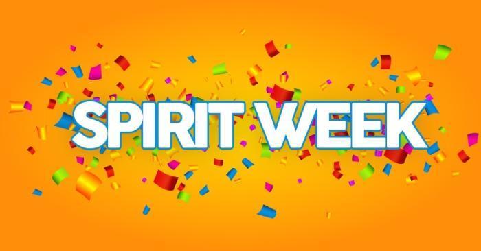 VIRTUAL SPIRIT WEEK Featured Photo