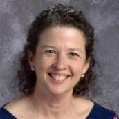 Nancy Witten's Profile Photo