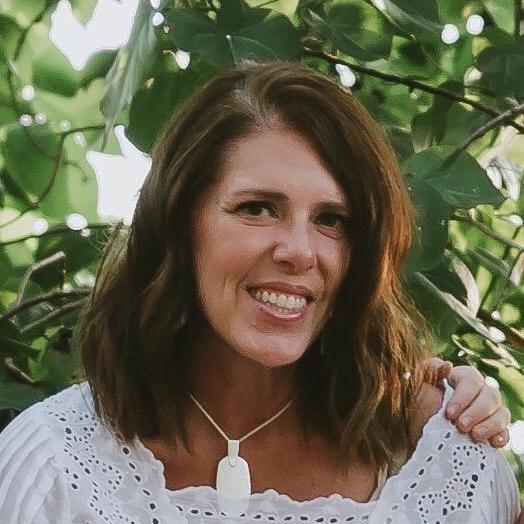 Jennifer Summey's Profile Photo